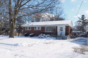 Westmount area Home for Sale
