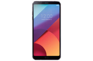 Brand New Lg G6 cell phone