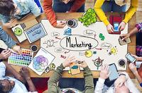 Creative New Age Web Design & Internet Marketing in Toronto