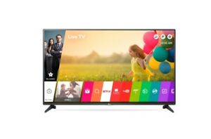 "55"" LH5750 Full HD 1080p Smart LED TV"