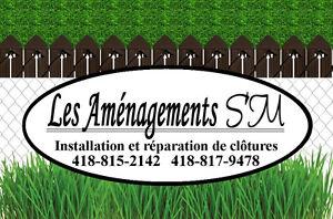 Déneigement de toitures, d'allées piétonnières et d'escaliers Saguenay Saguenay-Lac-Saint-Jean image 1