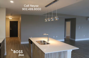 Spacious & Luxurious New 2 Bedroom 2 Bath Now Renting