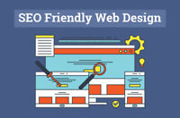 Responsive Web Design / Development / Conception Web / SEO