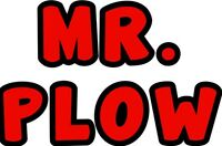 mrplow.ca Mr. Plow - Commercial Snow Clearing Removal