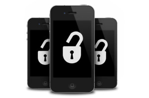 I am looking for a KOODO or UNLOCKED cell phone for $25-$50