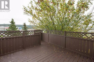 FOR RENT in Prime Location! St. John's Newfoundland image 10