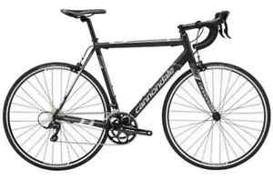 Cannondale 700M CAAD8 Tri Road Bike for Sale
