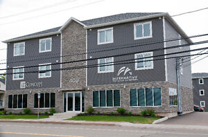 Large Bachelor / Studio across from CCNB Dieppe