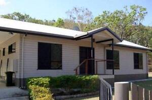 Investment Opportunity Selling For Less Than Construction Cost Cooktown Cook Area Preview