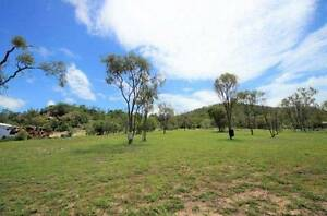 45 Castorina Drive Mount Kelly -  Burdekin - Make an offer today