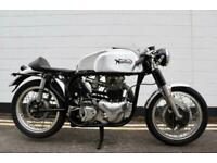 1964 Norton 650SS High Spec Café Racer - Fantastic Condition