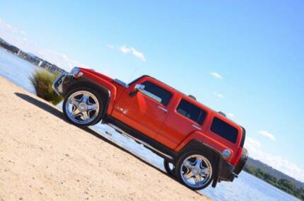Hummer Mercedes Audi For RENT