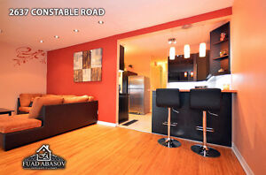 LARGE LOT | 2637 CONSTABLE ROAD, MISSISSAUGA