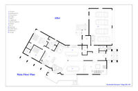 Home Design and Drafting Services