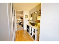Double Room Available - Chimney Pot Park End Terrace
