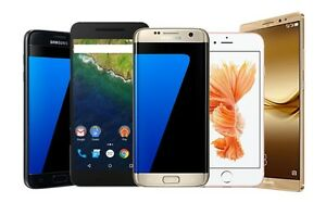 SPECIAL PRICES FOR ALL SAMSUNG, IPHONE, LG, HTC ETC