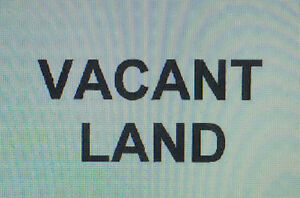 Wanted Farm land for rent Leamington or Kingsville