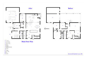 Auto-CAD Drafting Services
