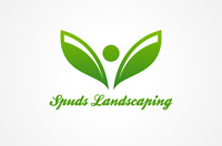 Spuds Landscaping - Seasonal Rates starting from $325!