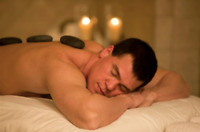 BUSY SPA LOOKING FOR RECEPTIONIST! $$