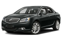 Private Driver --V.I.P Service -Well Groomed Driver.