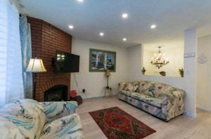 Great location - great price - Make offer today Fully renovated
