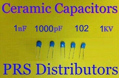 1-1//4,L 1-1//2 BUNTING BEARINGS DPEF202424 Sleeve Bearing,I.D