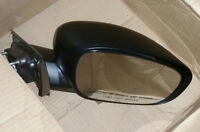 2006 DODGE CHARGER PASSENGER SIDE MIRROR