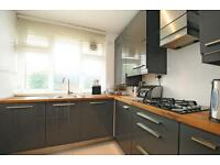 CALL TODAY NEW 4 BED 2 BATH HOUSE OPPOSITE ISLAND GARDENS DLR STATION E14 AVAILABLE NOW