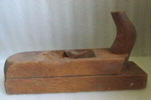 GREAT ANTIQUES & COLLECTIBLE IN OUR EBAY STORE! WENDYLEEZ Belleville Belleville Area image 6
