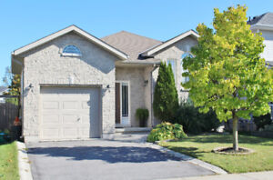 Gorgeous 3 Bedroom Home in Midland Park
