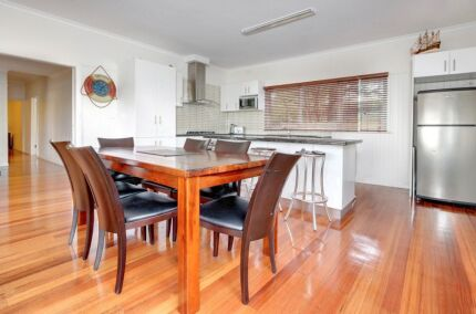 Short Term or Long Term Fully Furnished 3 Bedroom House. Safety Beach Mornington Peninsula Preview