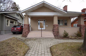 Malinoff/Brent Team - 95 Centre St. **Large Family Home**