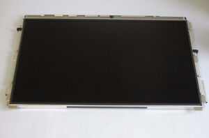 "Ecran iMac A1311 21.5"" LCD Replacement Screen Display"