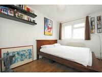 CALLING ALL STUDENTS-4 BED 3 BATH WITH PRIVATE GARDEN IN KENNINGTON/OVAL SE17 CALL TODAY
