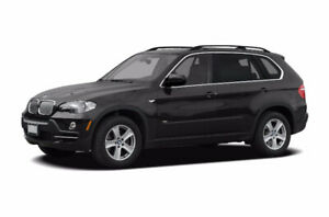 2008 BMW X5 3.0si SUV, Crossover/Finance Good/Bad Credit.