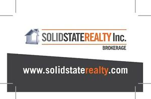 Attention Realtors:100% Commission With Full Support & Training!