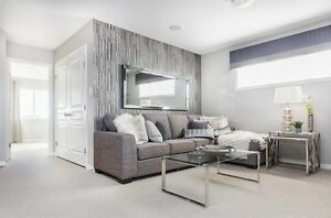 AMAZINGLY PRICED Double attached garage NEW home in SW Edmonton Edmonton Area image 8