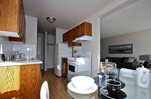 Get Best Value  in Your Neighborhood! Edmonton Edmonton Area image 6