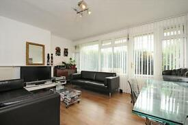BRAND NEW THROUGHOUT 4 BED 2 BATH OPPOSITE ISLAND GARDENS DLR STATION OFFERED FURNISHED E14