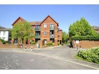 One Bedroom Retirement Flat For Sale Ground Floor. Lake House Southampton