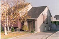 La Prairie:  Belle Maison Rénovée