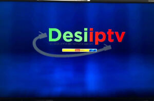 NO 1 FULL HD IPTV [5000+ LIVE CHANNELS] [ANY SPORTS IN HD] $5.5*