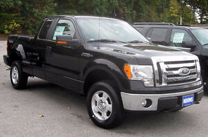 17' OEM Rims FORD F150/EXPEDITIONS FROM 2005 TO CURRENT