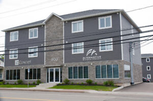 Rooms for Rent in Dieppe right Across from CCNB