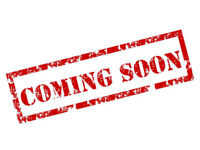 2012 Skoda Octavia 1.4 TSI PETROL DSG Elegance AUTOMATIC