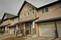 BEST LOOKING LEAST EXPENSIVE TOWNHOUSE IN OKOTOKS