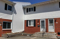 50 Colwell Drive - Unit 16, Fredericton - The Drisdelle Team