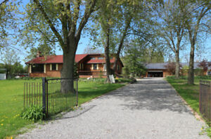 Barns For Sale Kijiji In Ontario Buy Sell Amp Save