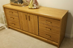 Various wood storage,entertainment units,shelves,tables REDUCED